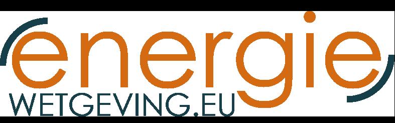 Energiewetgeving.eu